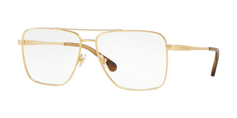 Brooks Brothers BB1036 Eyeglasses