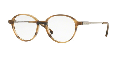 Burberry BE2258Q Eyeglasses