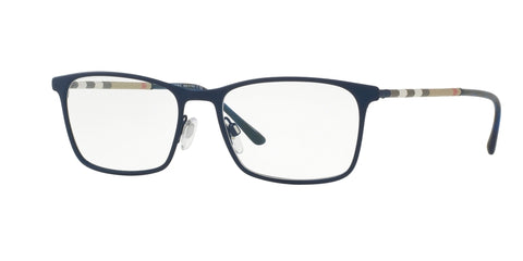 Brooks Brothers BB487T Eyeglasses
