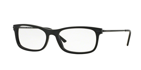 Brooks Brothers BB1014 Eyeglasses