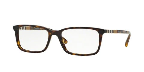 Brooks Brothers BB2029 Eyeglasses