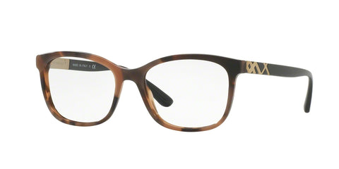 Burberry BE2241F Eyeglasses