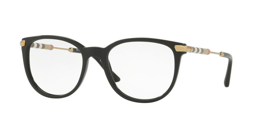 0f57ace5a705 Burberry BE2255QF Eyeglasses – Todayslens