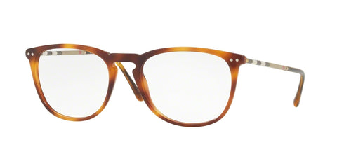 Brooks Brothers BB1018 Eyeglasses