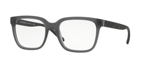 Burberry BE1289 Eyeglasses