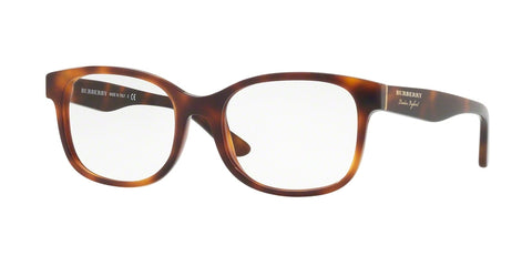 Burberry BE2243Q Eyeglasses