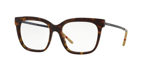Burberry BE1313Q Eyeglasses
