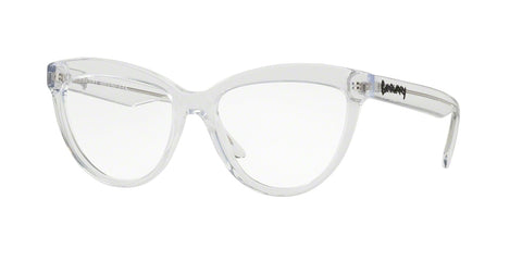 Burberry BE2255Q Eyeglasses