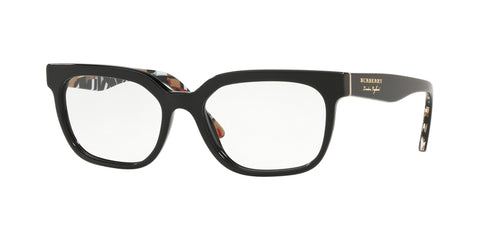 Burberry BE2201 Eyeglasses