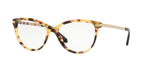 Burberry BE2073 Eyeglasses