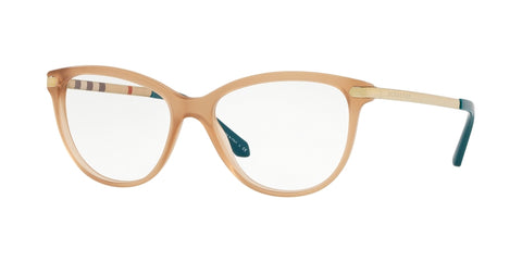 Burberry BE2278F Eyeglasses