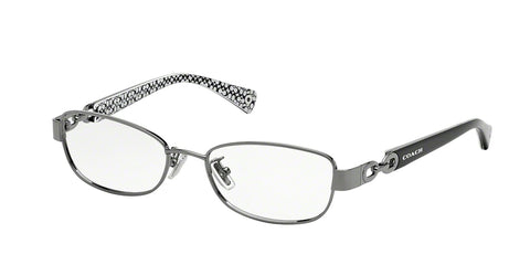 Burberry BE2229 Eyeglasses