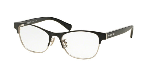 Burberry BE2263 Eyeglasses