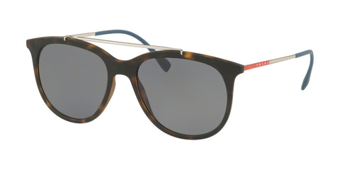 Prada Linea Rossa PS03SS Polarized Sunglasses