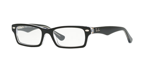 Ray-Ban Junior Vista RY1570 Eyeglasses
