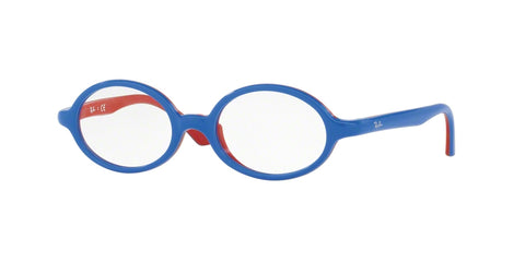 Ray-Ban Junior Vista RY1586 Eyeglasses