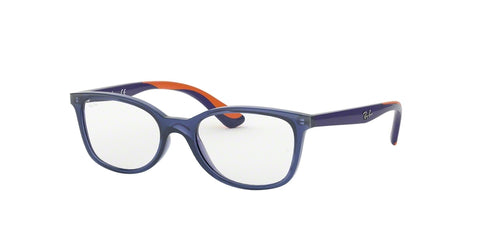 Ray-Ban Junior Vista RY1554 Eyeglasses