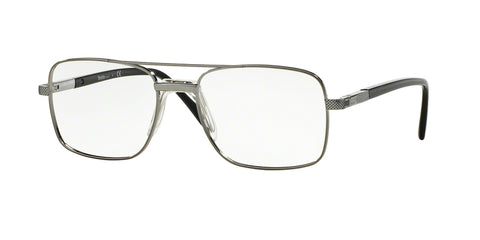 946acca7e6 Mens Frames – tagged