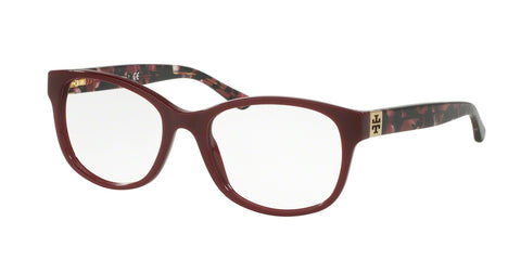 8beed92a2cd Tory Burch TY2038 Eyeglasses – Todayslens
