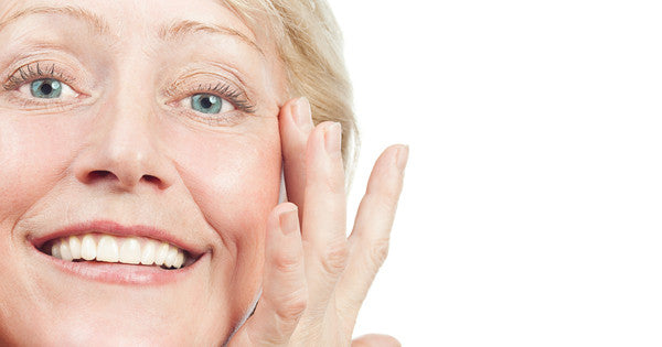 How to Choose a Good Anti-Wrinkle Product