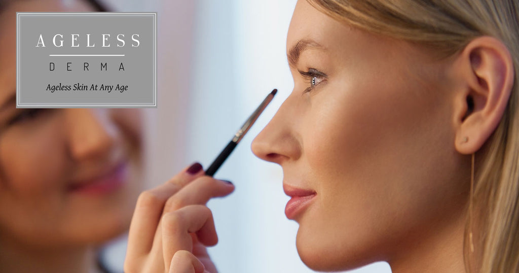 5 smokey eye makeup tips for a perfect look