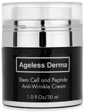 Ageless Derma Eye Cream