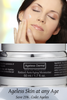 Retinol Cream by Dr. Mostamand for a Plump and Youthful Skin