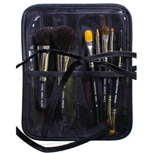 Brush Kit