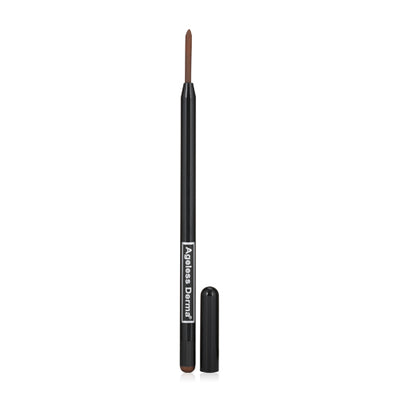 Ageless Derma Waterproof Eye Pencil