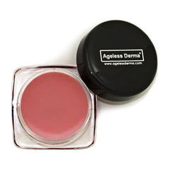Ageless Derma Satin Lip Gloss