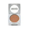 Ageless Derma Mineral Eyeshadow
