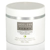 Ageless Derma Cranberry AHA Crème Facial Cleanser
