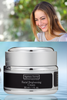 Facial Brightening Cream By Dr. Mostamand for a Glowing Skin