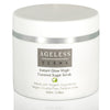 Ageless Derma Instant Glow Virgin Coconut Sugar Scrub