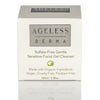 Ageless Derma Sulfate Free Facial Cleanser for Sensitive Skin