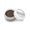 Ageless Derma mineral powders for the eyes, lips or cheeks