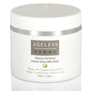 Ageless Derma Vitamin Enriched Instant Glow Milk Face Mask