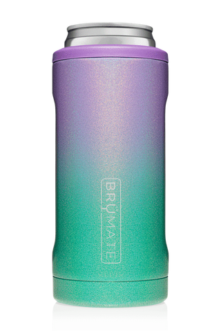 Hopsulator Slim 12oz (more colors)