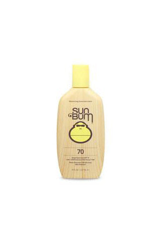 8oz SPF 70 Lotion