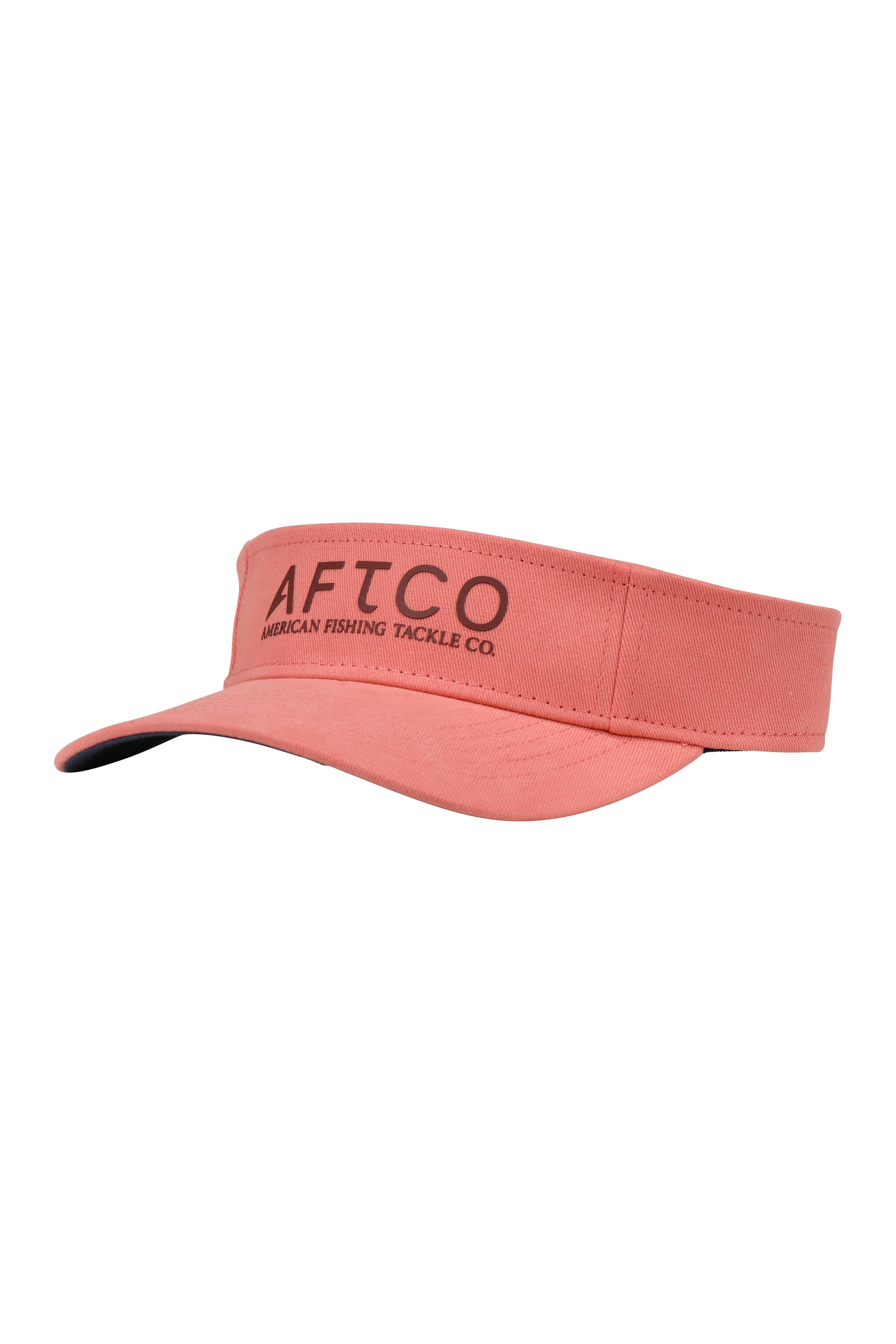 Women's Aquarius Visor