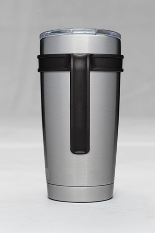 Yeti Rambler 20oz Handle