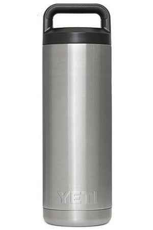 Powder Coated YETI Rambler 20oz