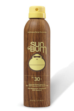 6oz SPF 70 Spray