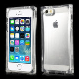 Ice Cube Funda iPhone 5/5S/SE