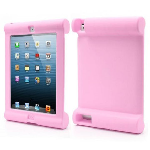 Boom Case rosita Funda iPad Air