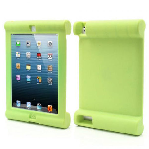 Boom Case verde Funda iPad Air