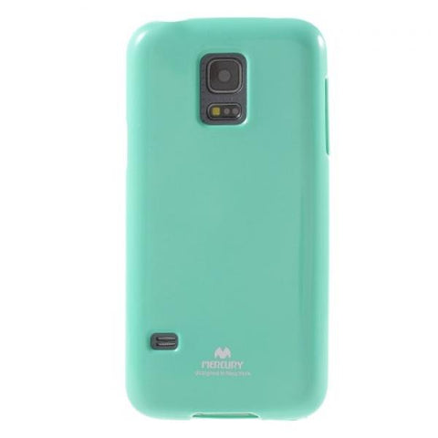 Mercury menta Funda Galaxy S5 mini