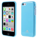 Mercury cielo Funda iPhone 5C
