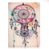 Dreamcatcher Funda iPad Air 2