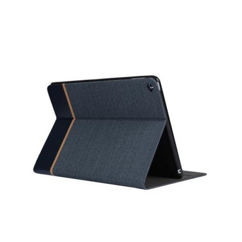 Minimal dark grey Funda iPad Air 2